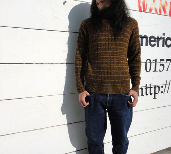 knitsweaternn11a.jpg
