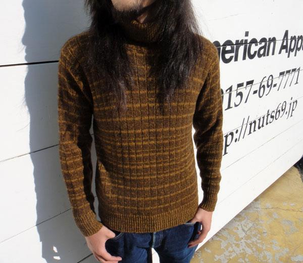 knitsweaternn12.jpg
