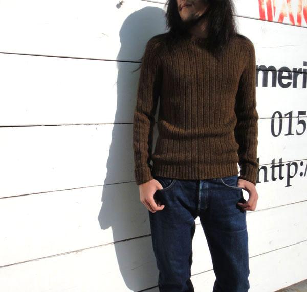 knitsweaternn3.jpg