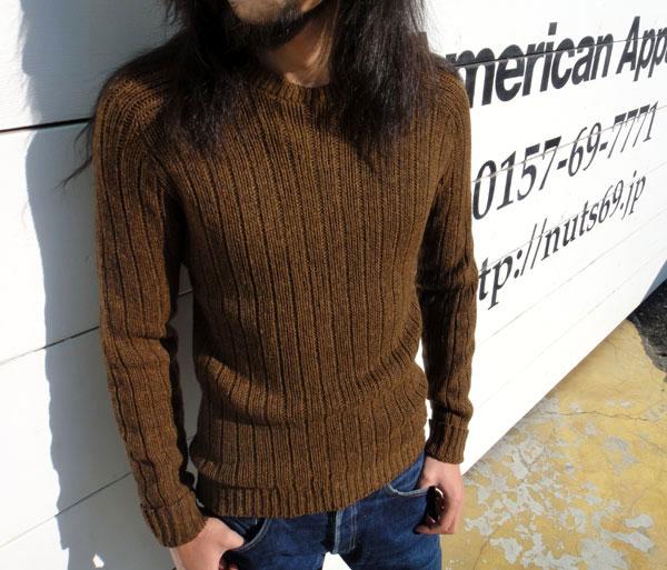 knitsweaternn4.jpg