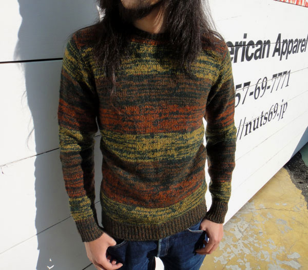 knitsweaternn6.jpg