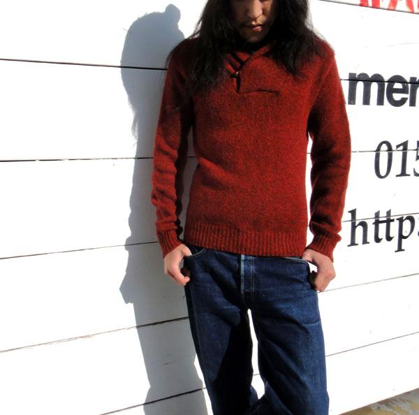 knitsweaternn7.jpg