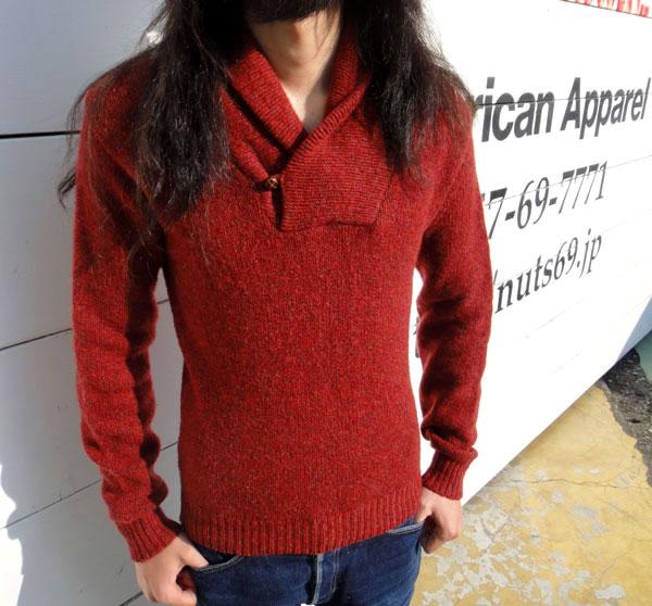 knitsweaternn8.jpg