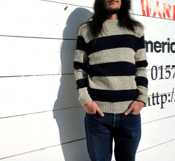 knitsweaternn9.jpg