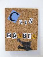 cat's barber 4