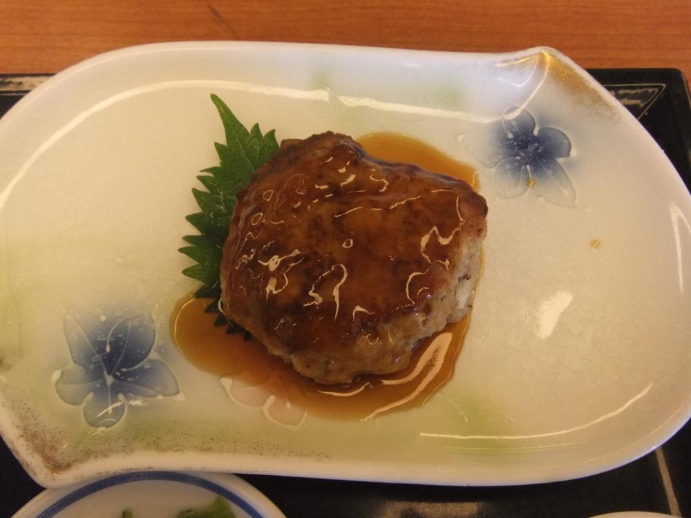 2010夏 大山旅行 004