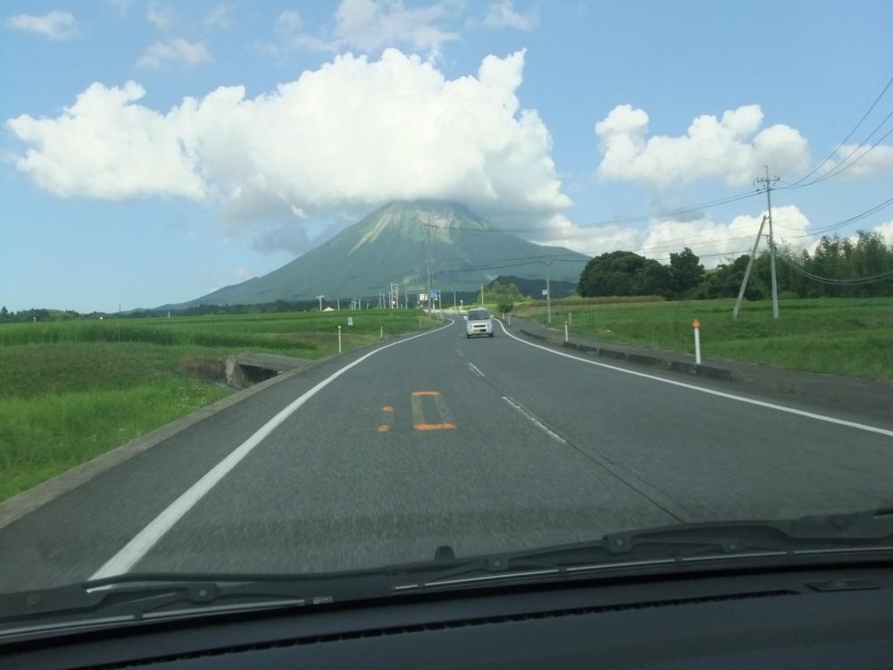 2010夏 大山旅行 020