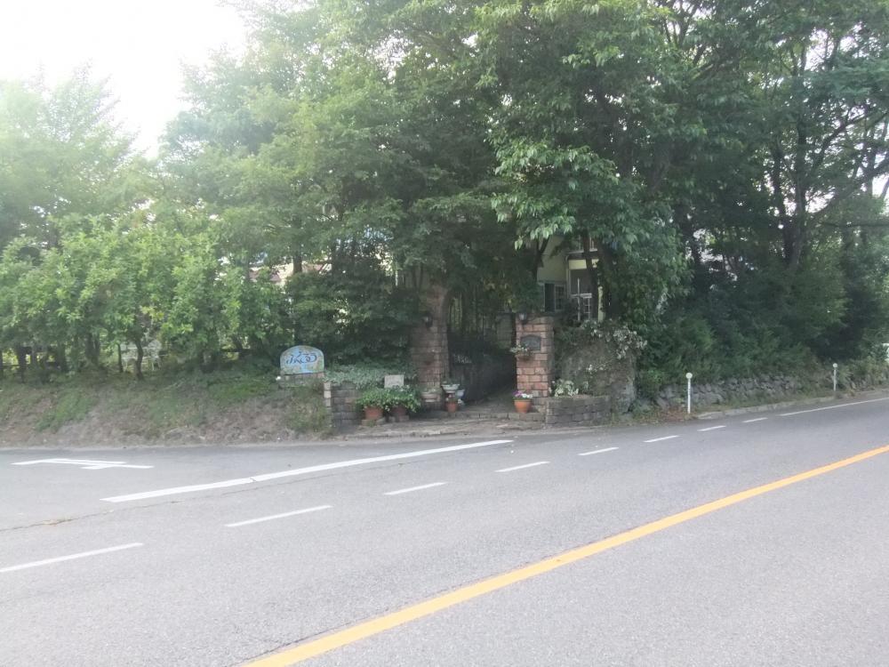 2010夏 大山旅行 022