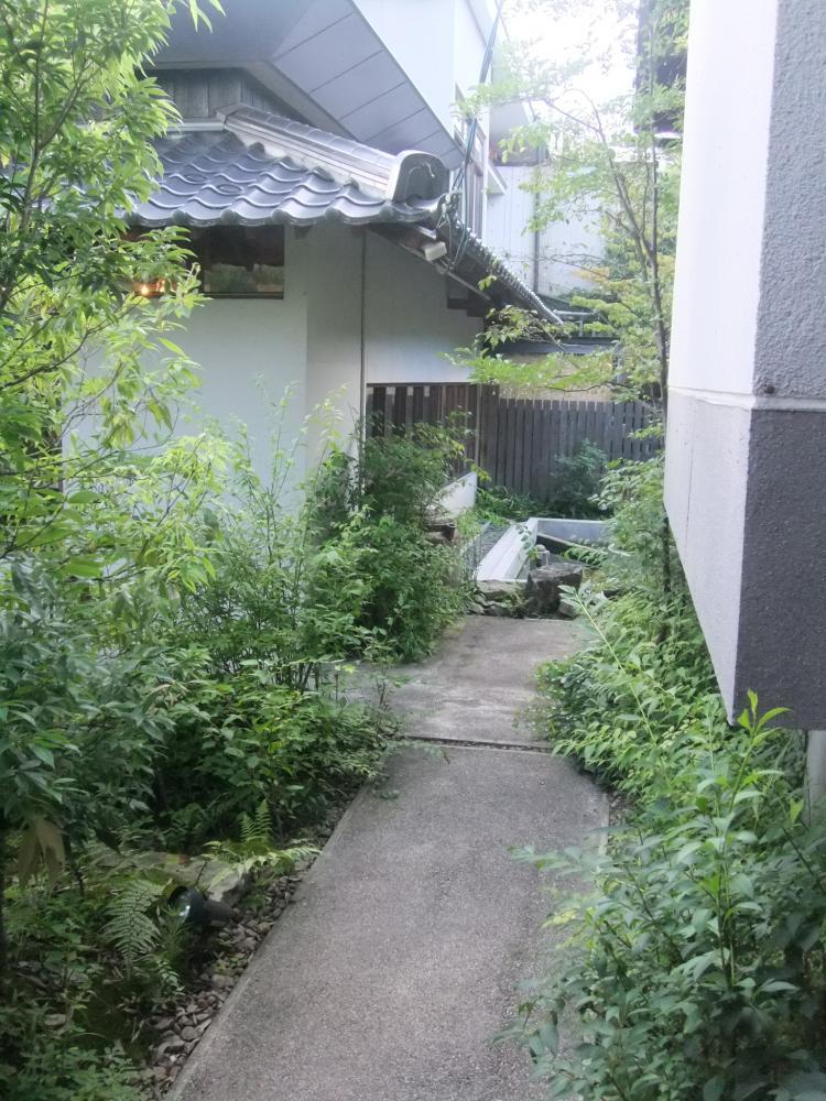 2010夏 大山旅行 063