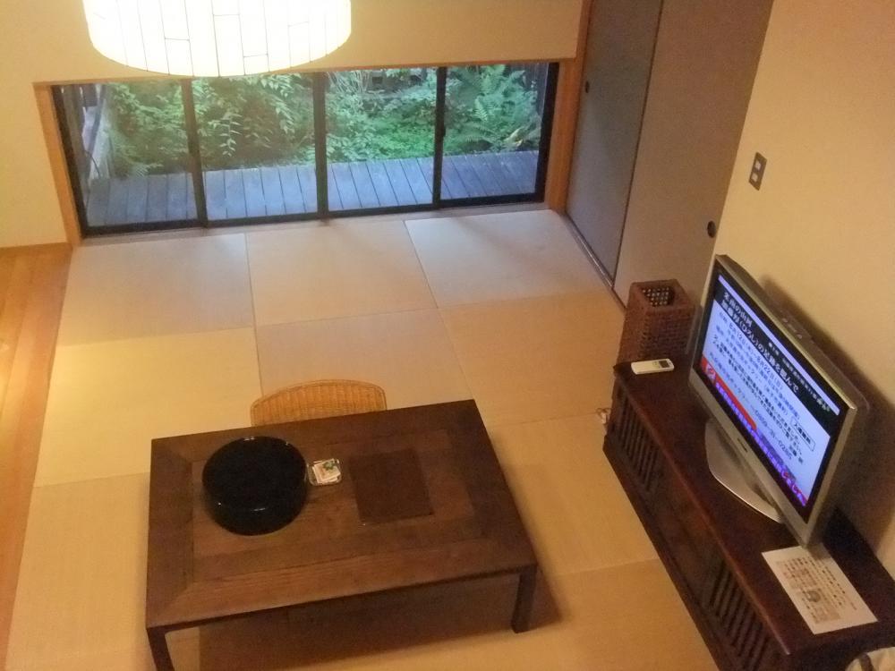 2010夏 大山旅行 056