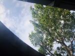 2010夏 大山旅行 118