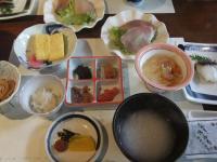 2010夏 大山旅行 124