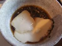 2010夏 大山旅行 136