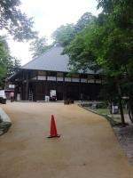 2010夏 大山旅行 149