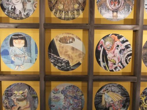 2010夏 大山旅行 154