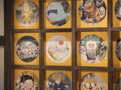 2010夏 大山旅行 152