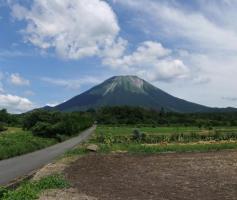 2010夏 大山旅行 217-1