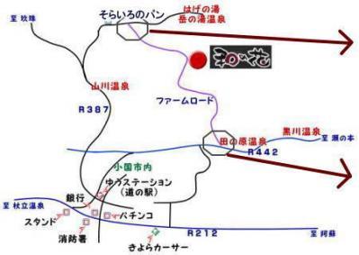 imagemap11.jpg
