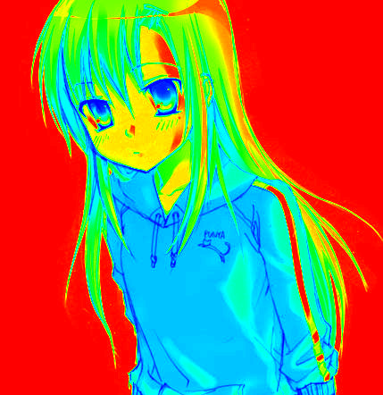 201203032007530000.jpg