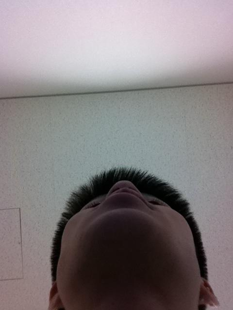 azuYoa-CBQw.jpg