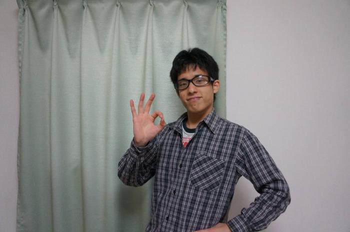 jR2Ay_convert_20120219111714.jpg