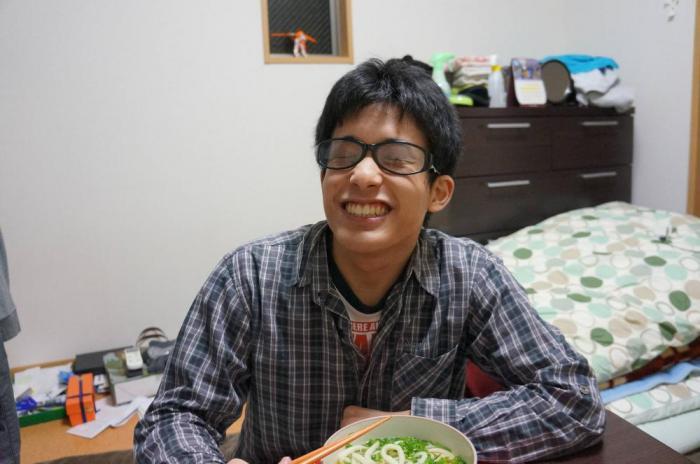 u0jA1_convert_20120219111902.jpg