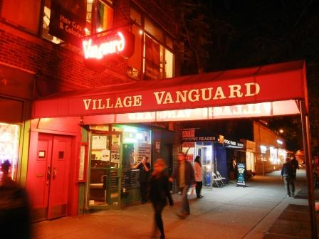 Village Vanguard 1