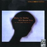 Waltz for Debby Live at Village Vanguard 1961