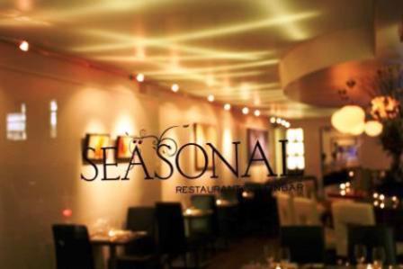 Seasonal 3