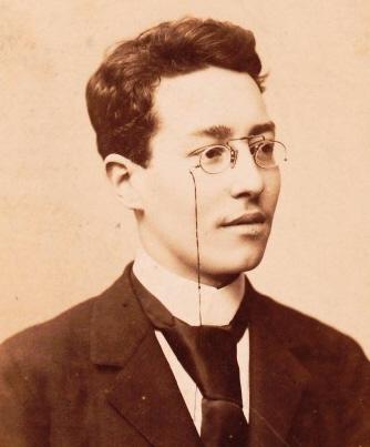 Henri Busser