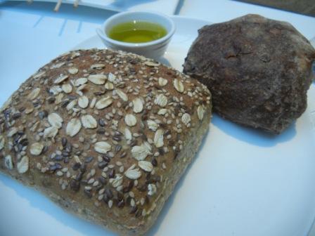 A04 Bread