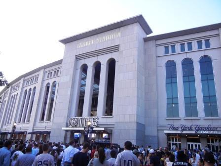 Yankees 1