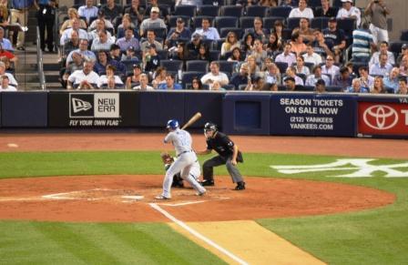 Yankees 4