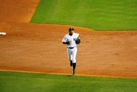 Yankees 9