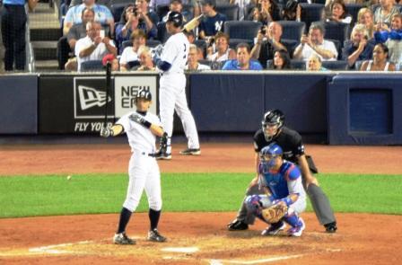 Yankees 6