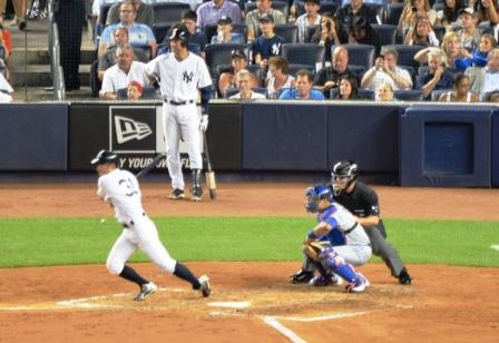 Yankees 7