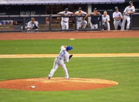Yankees 10