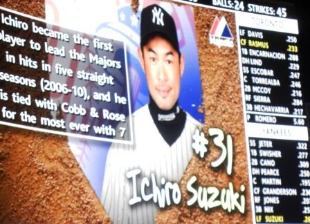 Yankees 16
