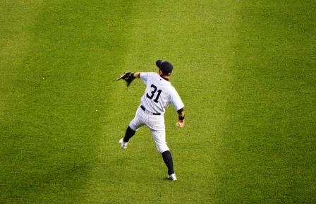 Yankees 11