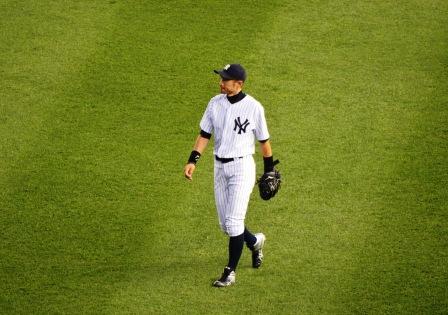Yankees 12
