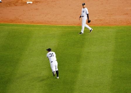 Yankees 13