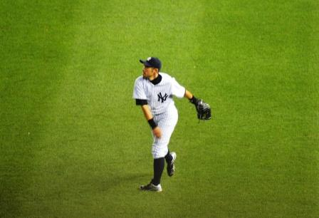 Yankees 14