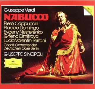 Nabucco Sinopoli