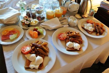 Breakfast_20121105124046.jpg