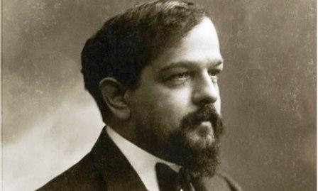 Debussy_20121029121220.jpg