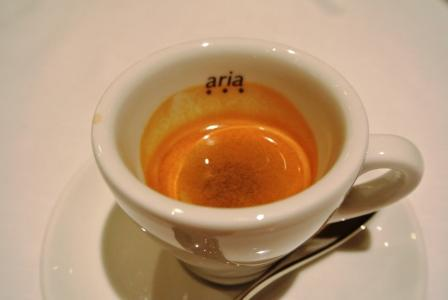 Espresso_20121102103846.jpg