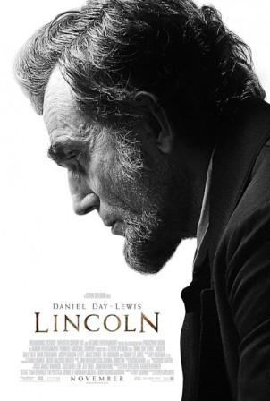 Lincoln_20121113115243.jpg