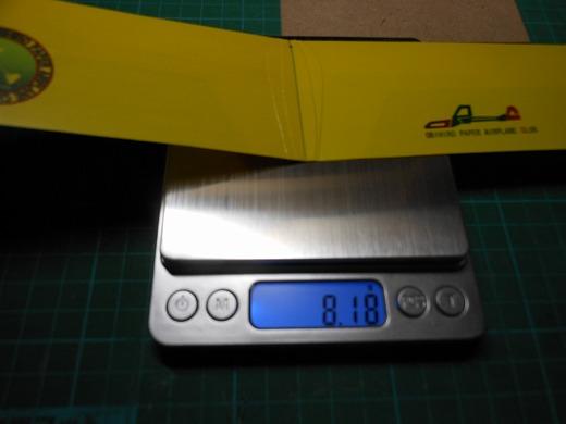 DSCN6628.jpg