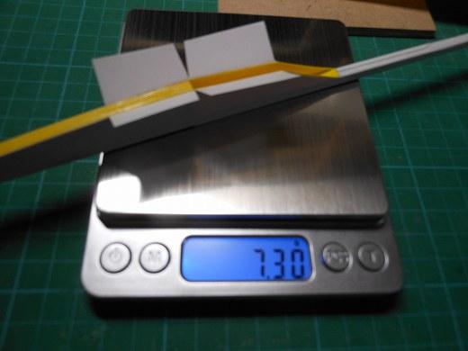 DSCN6629.jpg