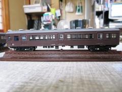 1004s-022.jpg